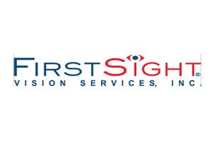 First sight Sponsor Logos